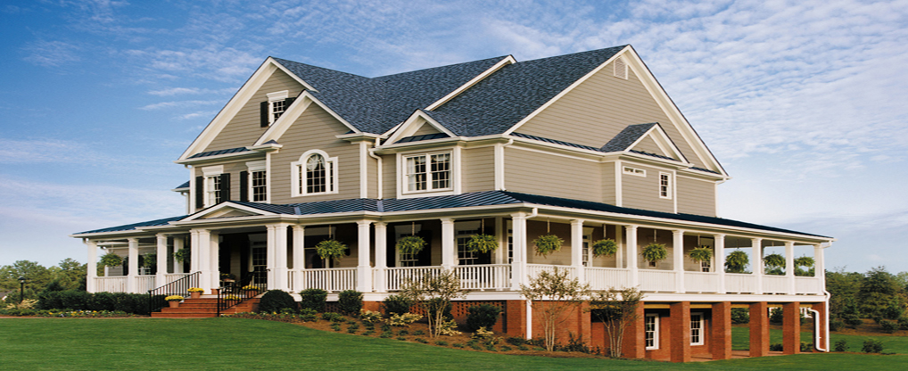 How to find the best siding contractor