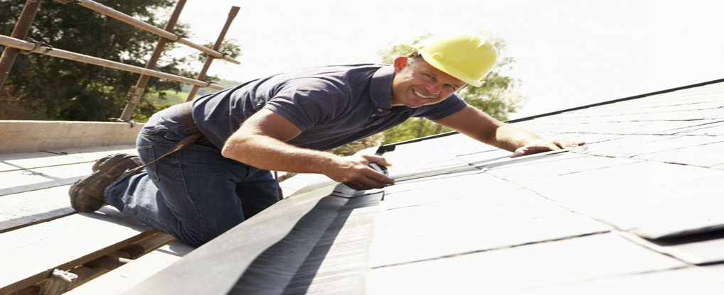 Roofing Contractors Tips to find More Customers